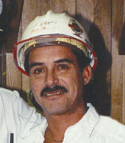 Eduardo (Chico) Barta, Author of Chico's Pipefitters Pockets Cards